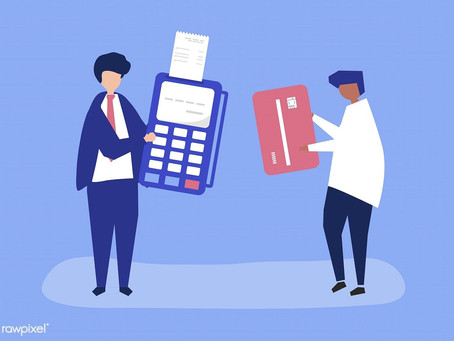 Loan Signing Services and Fees