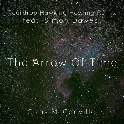 Teardrop Hawking Howling Remix.PNG
