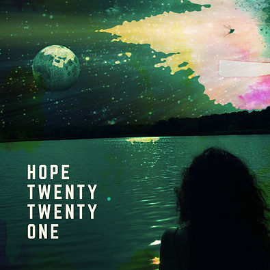 Hope Twenty Twenty One - Cover Art.jpg
