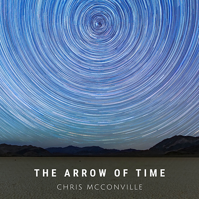 The Arrow Of Time - Chris McConville.png