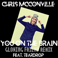 You On The Brain (Remix).PNG