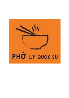 Pho Ly Quoc Su.png
