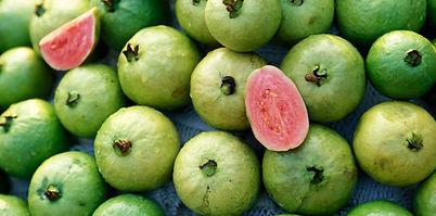 guava-1296x728-header.jpg