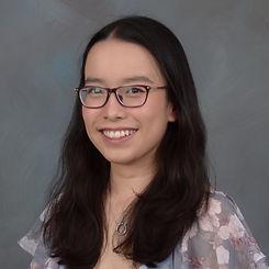 PhD Ngoc Mai Han Nguyen.jpg