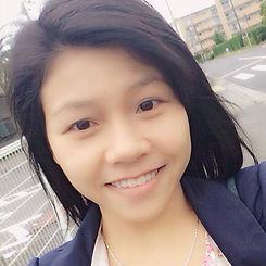 Binh_Nguyen.jpg