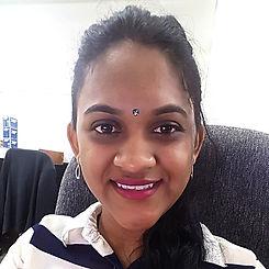 Shirleen Prasad_edited_edited.jpg