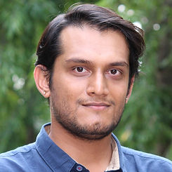 Vivek_Kempraj.jpg