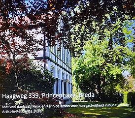 Artist in Residence Breda.jpg