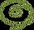 test logo.png