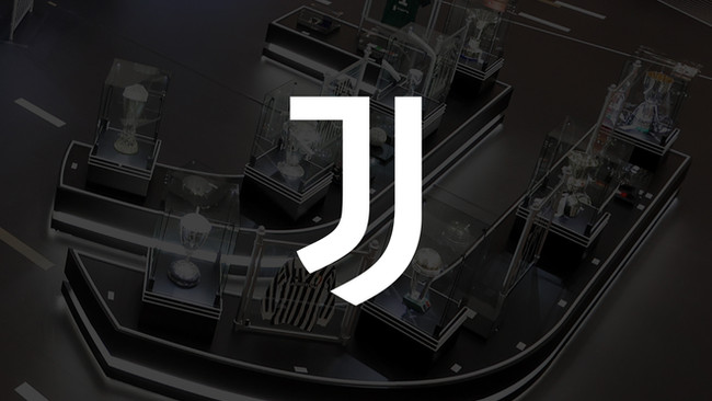 Juventus Official Pop-Up Store - Asia