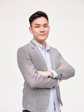 Michael Chao