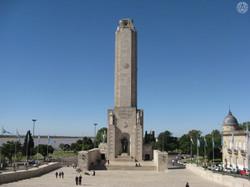 Monumento-Nacional-a-la-Bandera23