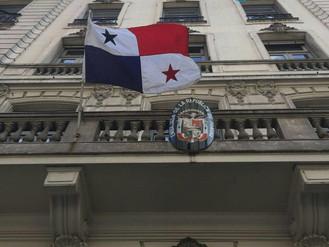 La Pastoral de Juventud y embajada de Panamá se preparan para la JMJ