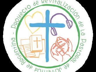 REVITALIZAR Proyecto de de revitalización de la Pastoral de Juventud Argentina
