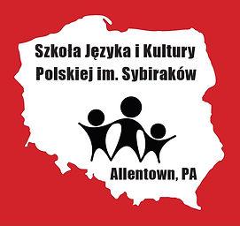 Nowe szkolne logo.jpg