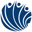 eds-web-logo.png