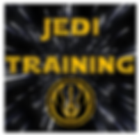 jedi training.png
