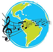 world music.jpg