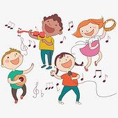 musical moments2.jpg