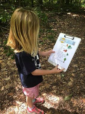 nature checklist.jpg