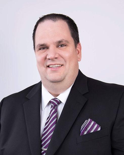 Purple Tie.jpeg