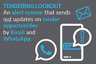 5. Tendering Lookout.jpg