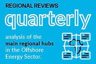 8. Regional Reviews.jpg