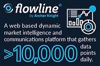 3. Flowline.jpg