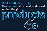 6. Preferential Rates.jpg