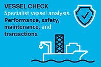 10. Vessel Check.jpg