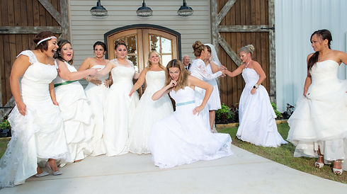Morgan_Wedding_Party_123.jpg