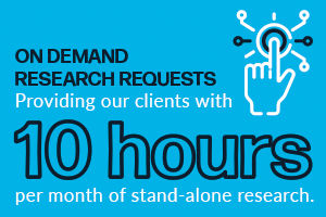 2. Research Requests.jpg