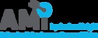 logo and tag.png