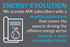 4. Energy Evolution.jpg