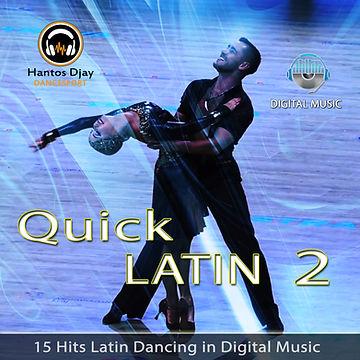 Quick Latin 2.jpg