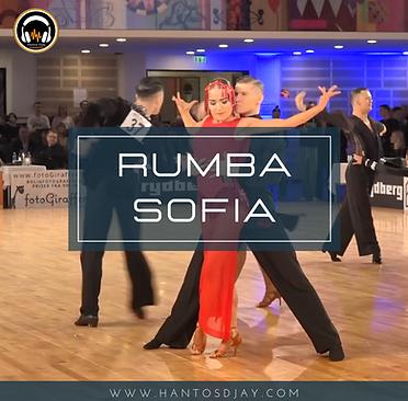 Rumba - Sofia.png