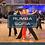 Thumbnail: RUMBA - Sofia (24 bpm) / Hantos Djay