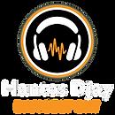 Logo Trasp Hantos 1  fb.png