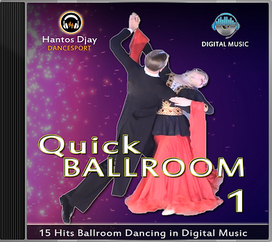 cd cover.png