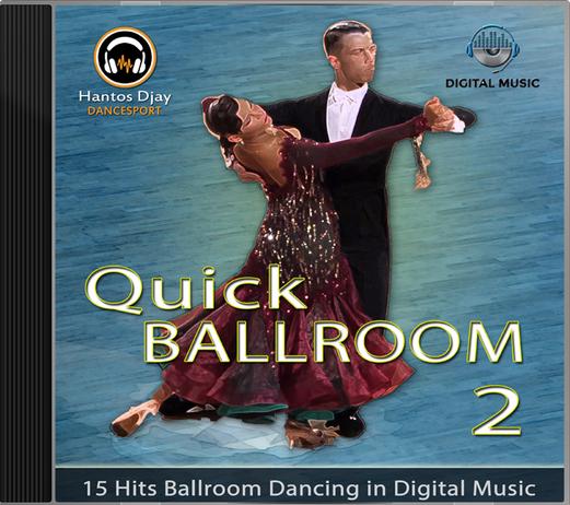 Quick Ballroom 2