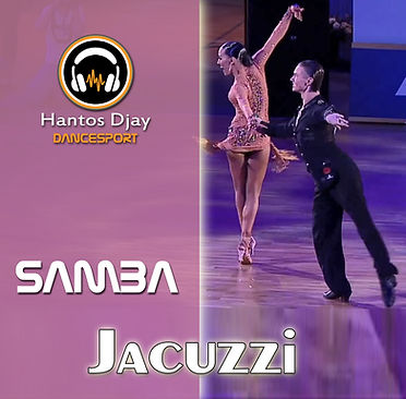 Samba - Jacuzzi.jpg