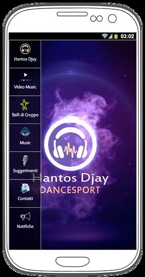App11.png