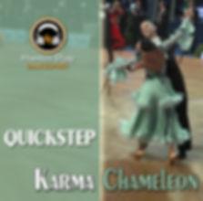QUICKSTEP - Karma Chameleon.jpg