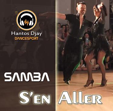Samba - S'en aller.jpg