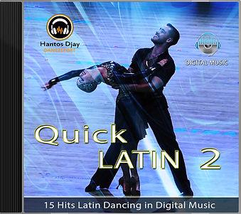 Quick Latin 2 CD.jpg