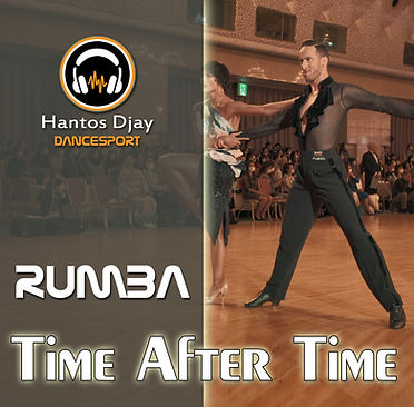 Rumba - Time After Time.jpg