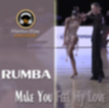Rumba - Make You Feel My Love.jpg