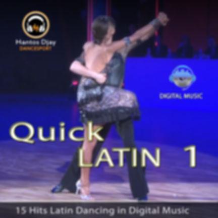 Quick Latin 1.jpg