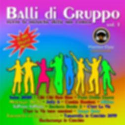 Copertina Balli di Gruppo.jpg