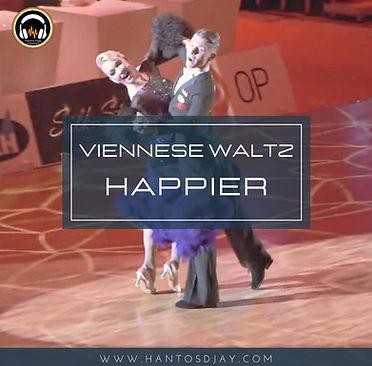 Viennese Waltz - Happier.jpg